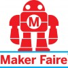 I makers, i nuovi artigiani dell'era digitale