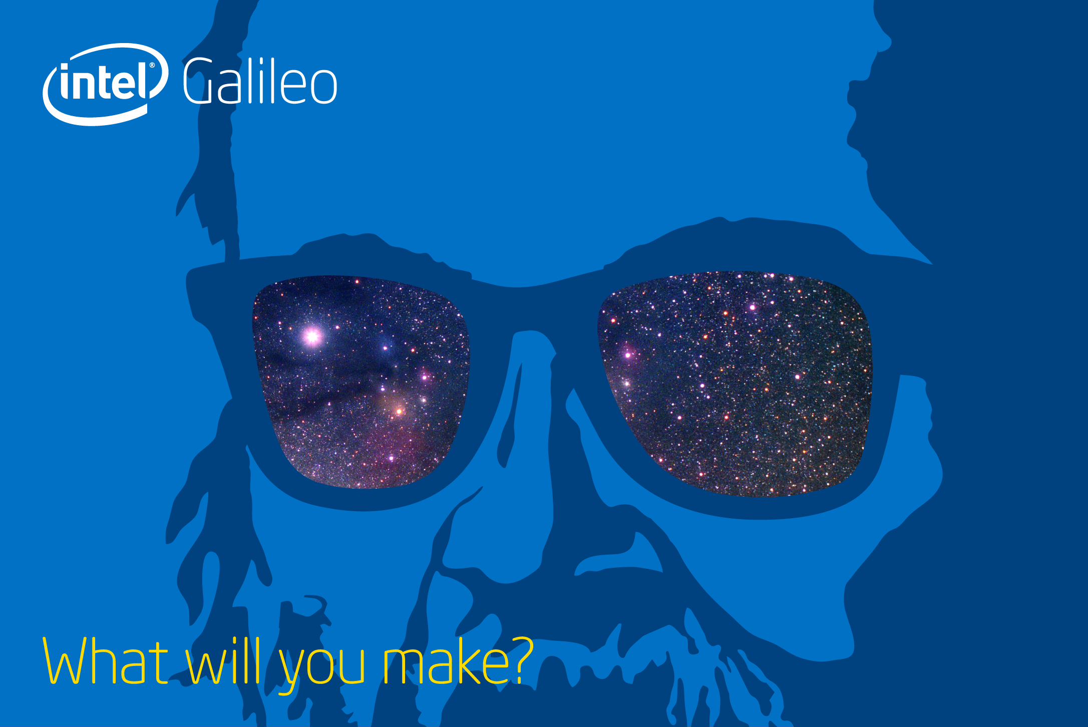 1285903-intel-galileo-quark-photo-couverture-boite-octobre-2013